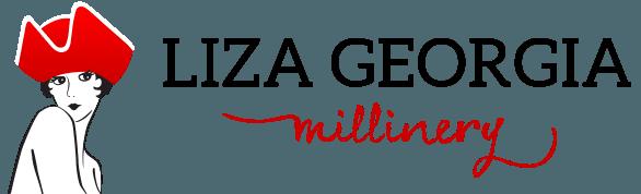 Liza Georgia Millinery
