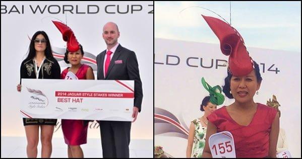 Best Hat Dubai